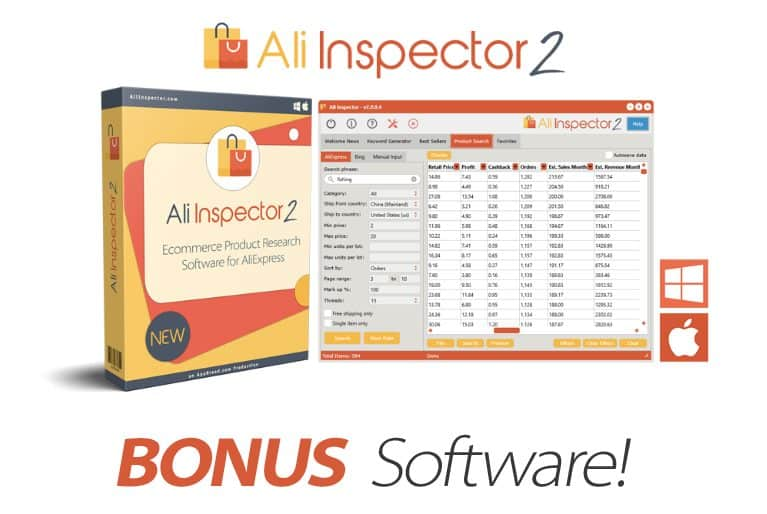 Ali inspector 2 intelligynce