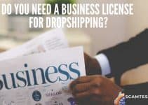Do You Need a Business License for Dropshipping