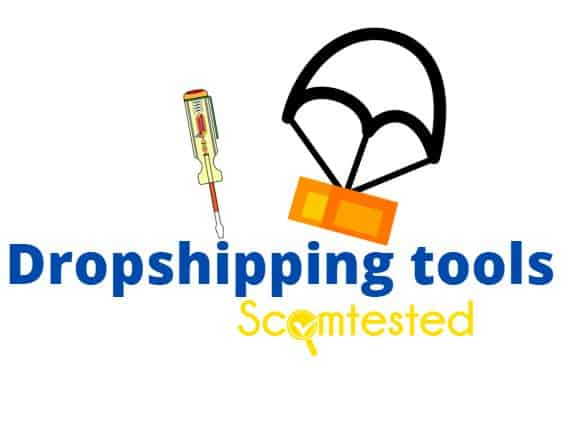 Dropshipping Product Research Tools
