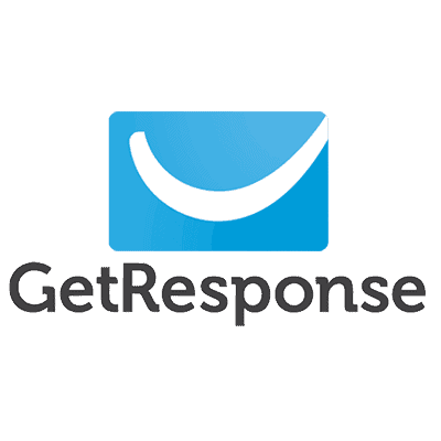 Does Zoho Work With Getresponse
