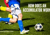 How Does an Accumulator Work