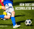 How Does an Accumulator Work