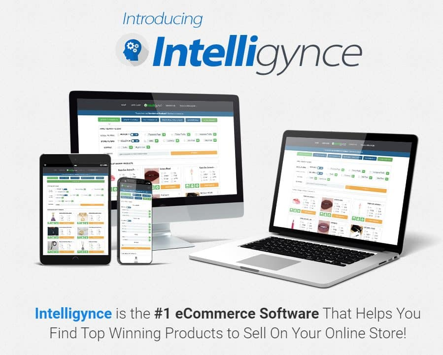 Intelligynce