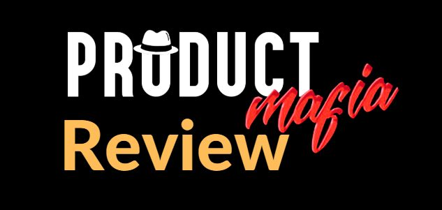 Product Mafia Review