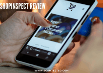 ShopInspect Review