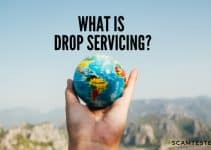 What Is Drop Servicing