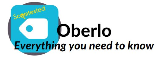 What is oberlo?