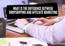 What is the Difference Between Drop Shipping and Affiliate Marketing