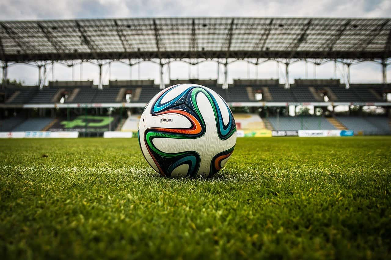 Alternative Match Goals